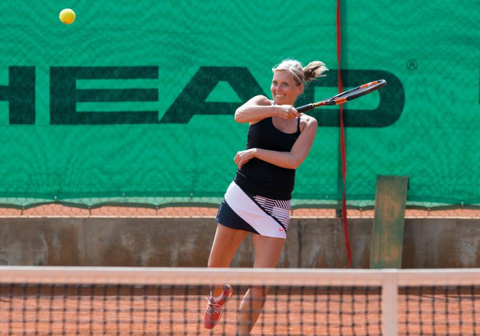 Sportreisen Hannes Zischka, Tennis, Urlaub, Meer, Training, Camp,